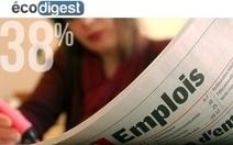 38 % des Français sont favorables à une réduction du plafond des indemnisations chômage | L'oeil de Lynx RH | Scoop.it