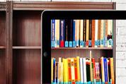 Bibliotecas digitais | Nova Escola | TICS e Biblioteca | Scoop.it