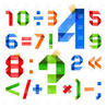 Resources for Early Education and Elementary Mathematics