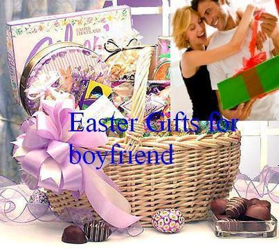 Art craft collectibles gifts ideas scoop easter gifts ideas for boyfriend negle Choice Image