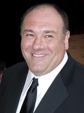 'Sopranos' Actor: James Gandolfini Gave Costars Gifts of $33,000 | Le Journal de la Télé - Nostalgie | Scoop.it