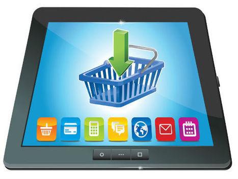 4 elementos para emprender con tu pasión en Internet | SoyEntrepreneur | roliver | Scoop.it