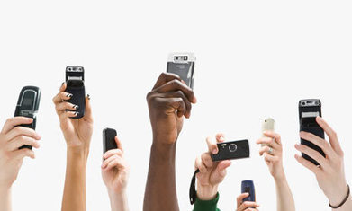 Mobile phones in the classroom: teachers share their tips | E-Learning - Lernen mit digitalen Medien | Scoop.it
