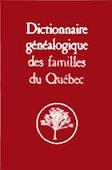 Code de déontologie du généalogiste | La fumisterie | Rhit Genealogie | Scoop.it