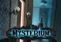Adapté du jeu de plateau, voici Mysterium, sur iPhone et iPad | L'e-Space Multimédia | Scoop.it