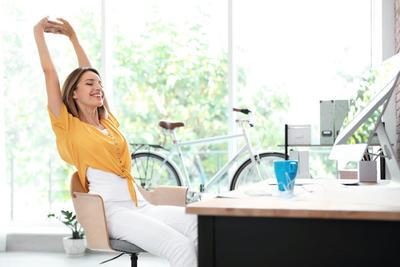 7 leviers pour former au bien-être au travail