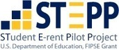 STEPP: The Student E-rent Pilot Project | Assistive Technology and Dyslexia | Scoop.it