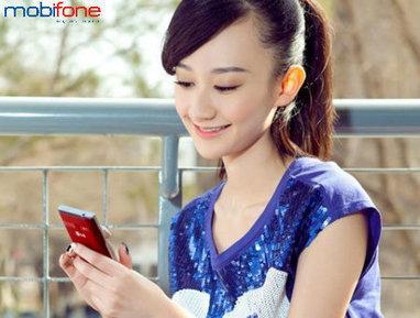 Mobifone bán đầu số 089 từ ngày 6/3/2016 | Dịch vụ di động | Scoop.it