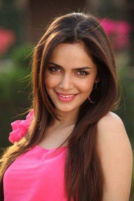 garam masala movie download 300 mb moves