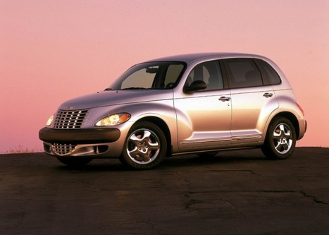 Chrysler Cars For Sale Under 2000 Dollars In Automobiles General