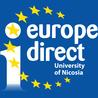 European Documentation Centre (EDC)