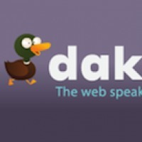 Jordan's Dakwak Launches Localization Platform to Help Startups Go… | DV8 Digital Marketing Tips and Insight | Scoop.it