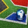 Mundial de Sudáfrica
