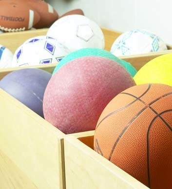 Picking up dropped balls | Miscellaneous interests | Scoop.it