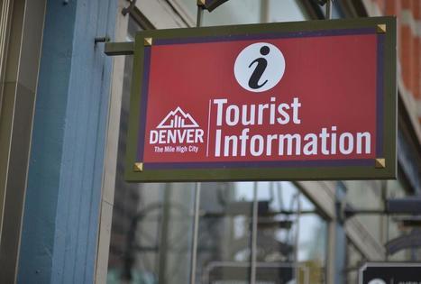 Enti del turismo e marginalità - Officina Turistica | Girando in rete... | Scoop.it