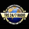 TRS 247 Radio: Indie Artist & Music News