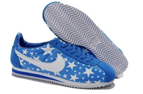 info for 09866 92929 Nike-Classic-Cortez-Nylon-Herr-Skor-Pa-Natet-Glowing-Star-Bla-Vit.jpg  (693x459 pixels)