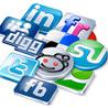 Sur les médias sociaux