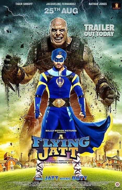 Khoonkhar Darinde full movie in hindi dubbed download movies