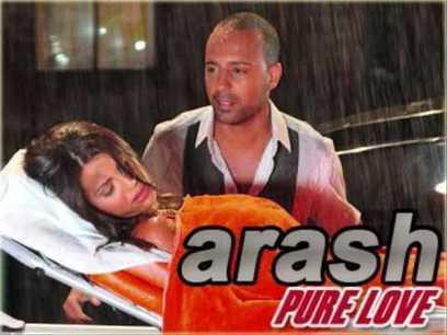 Arash pure love mp4 video free download.