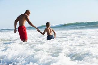 10 Hobbies and Activities to Enjoy With Your Autistic Child | Autism and Family | Scoop.it