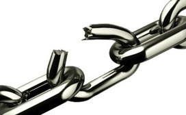3 Great Methods for Reclaiming Lost Backlinks | Content Marketing Journal | Scoop.it