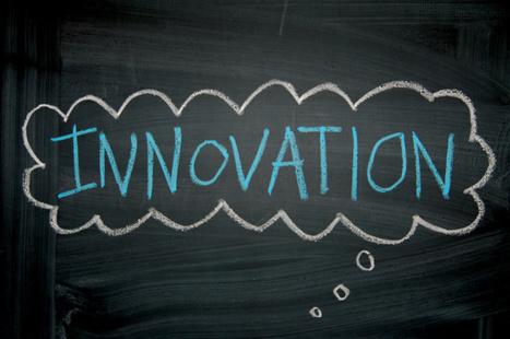Fred Wilson on ed tech: 4 takeaways for educators and entrepreneurs | Education & EdTech | Scoop.it