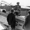 Aviación deportiva y experimental