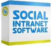 What Is Next for Social Intranets? | Intranet Connections Blog | KnowledgeManagement | Scoop.it