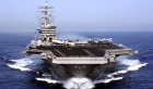 17 US warships now off Syria   Revolution News Syria   Scoop.it