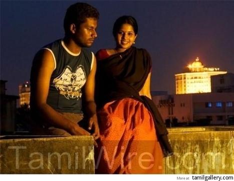 Aayee Bala Ko Taal Tu man 2 in tamil dubbed free download