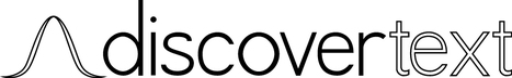 Publications | DiscoverText | Text Analytics | Scoop.it