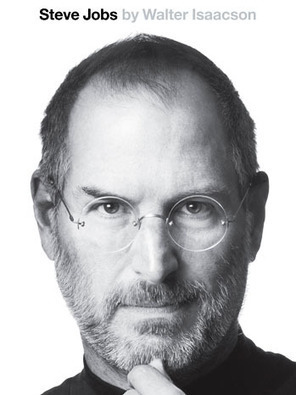 Why the TV Industry Needs Its Version of Steve Jobs -- and Fast | screen seriality | Scoop.it