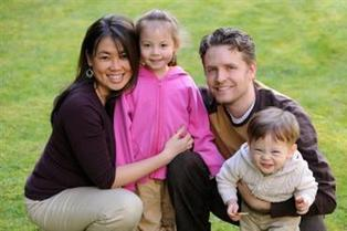 Dr. Laura Markham > Family Culture: Shared identity and belonging | Nurturing Human Potential | Scoop.it