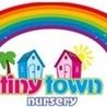 Renowned kid Nursery in Ritaj - Tiny Town Nursery