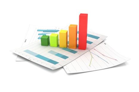 La analítica web, herramienta base en la toma de decisiones | 3D animation transmedia | Scoop.it