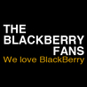The Daily BlackberryFans