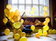How Bold Is Your Creative Expression? Guidelines to Find Your Mojo - Huffington Post | Creativity Scoops! | Scoop.it