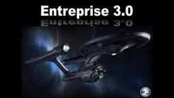 L'entreprise 3.0 à la rescousse de l'entreprise 2.0 ? | Social Media - Web 2.0 L'Information | Scoop.it