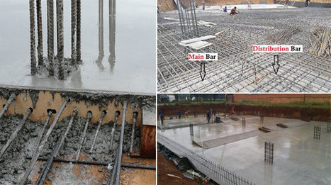 Construction Estimating Civil Engineering   Scoop it
