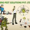 Zero Pest Solution