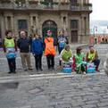 España es el segundo país de la UE donde más crecen las desigualdades económicas | Ordenación del Territorio | Scoop.it