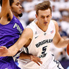 WCC Basketball Scoop