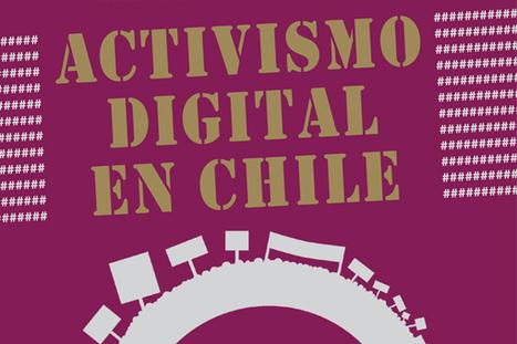 e-book: Activismo digital en Chile | Activismo en la RED | Scoop.it