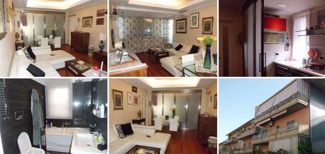 Appartamento 75 Mq In Vendita Ad Gravina Di Catania(CT)