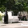 Passion des vins de Bordeaux et vins naturels ou biologiques