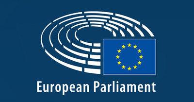 Le Parlement approuve le nouveau Fonds social européen+   Parlement européen
