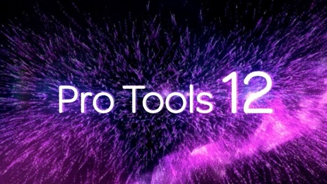 pro tools crack free download
