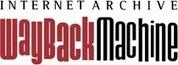 Internet Archive: Wayback Machine | Trucs et astuces du net | Scoop.it