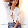 sri lanka actress hot